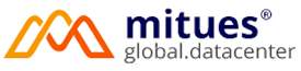 Mitues Global Ltd